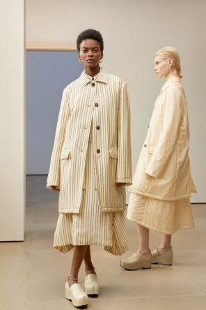 jil-sander-pre-fall-2019-collection-the-impression-27