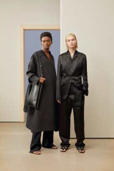 jil-sander-pre-fall-2019-collection-the-impression-31