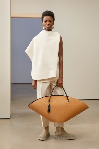 jil-sander-pre-fall-2019-collection-the-impression-37