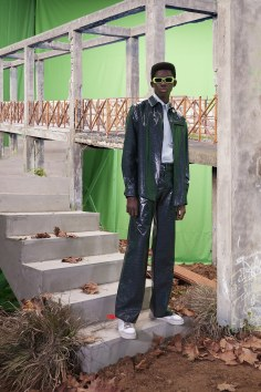 off-white-mens-pre-fall-2019-collection-the-impression-01