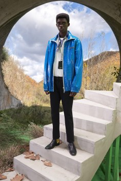 off-white-mens-pre-fall-2019-collection-the-impression-03