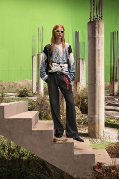 off-white-mens-pre-fall-2019-collection-the-impression-05