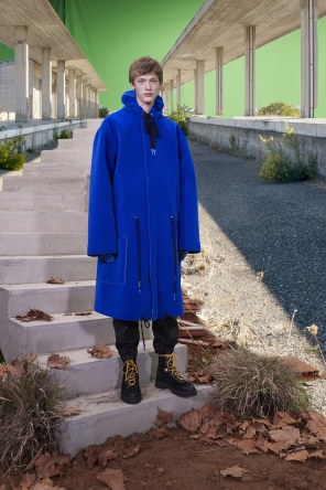 off-white-mens-pre-fall-2019-collection-the-impression-07