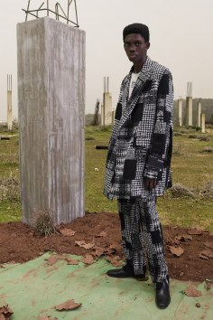 off-white-mens-pre-fall-2019-collection-the-impression-10
