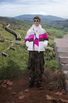 off-white-mens-pre-fall-2019-collection-the-impression-19