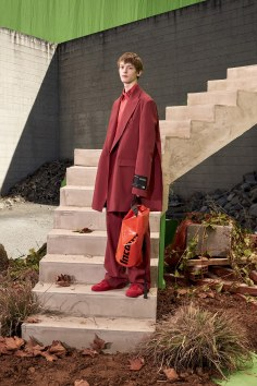 off-white-mens-pre-fall-2019-collection-the-impression-23