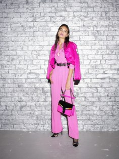 pinko-spring-2019-collection-the-impression-13