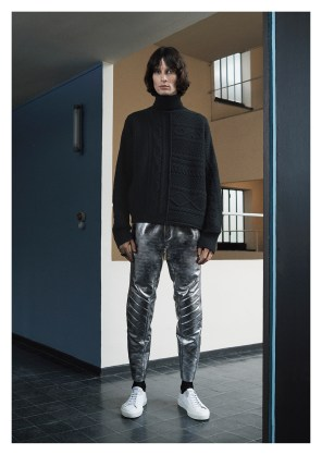 Givenchy-pre-fall-2019-the-impression-24