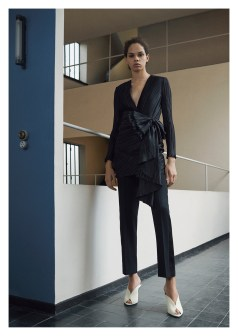 Givenchy-pre-fall-2019-the-impression-50