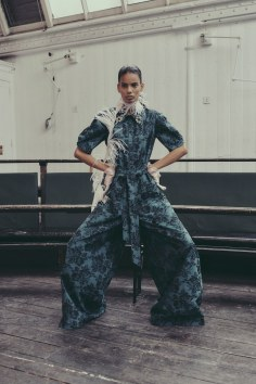 erdem-pre-fall-2019-collection-the-impression-04