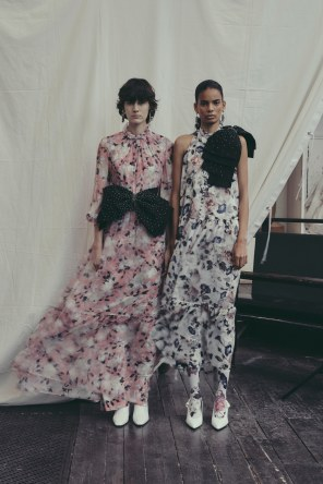 erdem-pre-fall-2019-collection-the-impression-09