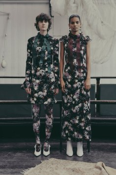 erdem-pre-fall-2019-collection-the-impression-20