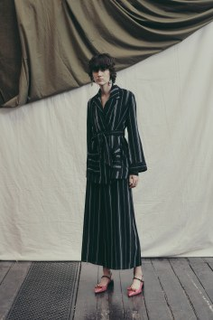 erdem-pre-fall-2019-collection-the-impression-22