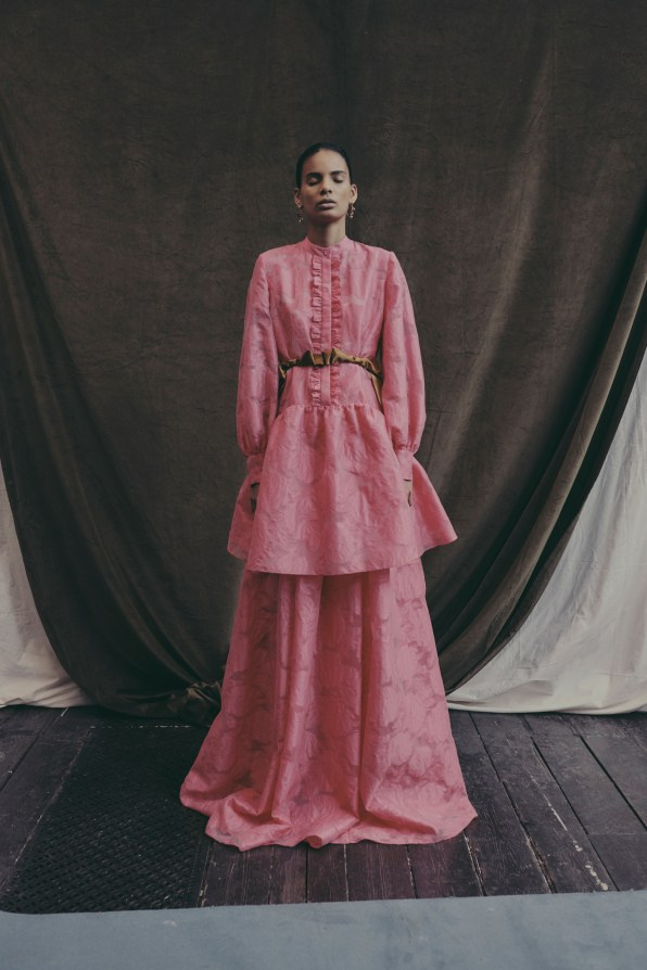 erdem-pre-fall-2019-collection-the-impression-28