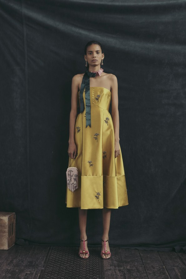 erdem-pre-fall-2019-collection-the-impression-30