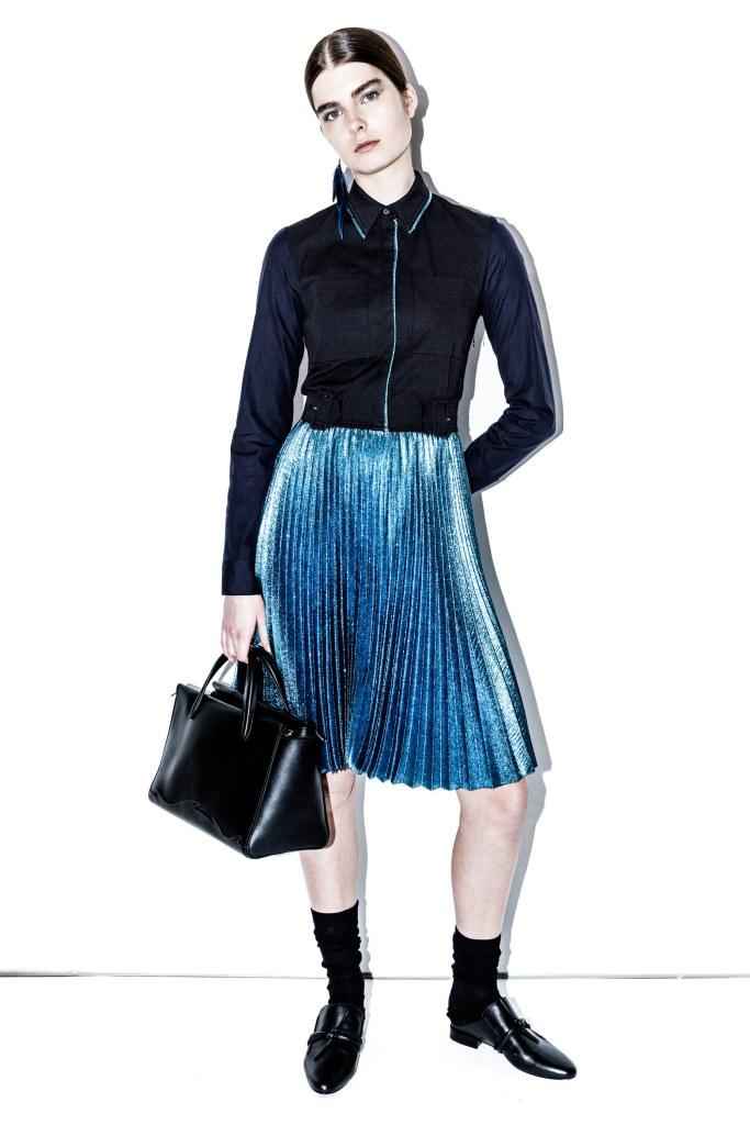 3-1-Phillip-Lim-pre-fall-2016-fashion-show-the-impression-15