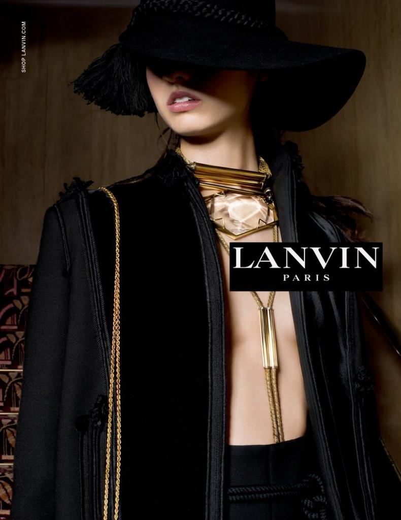 lanvin-fall-2015-ad-campaign-image2