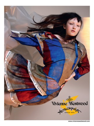 vivienne-westwood-anglomania-2