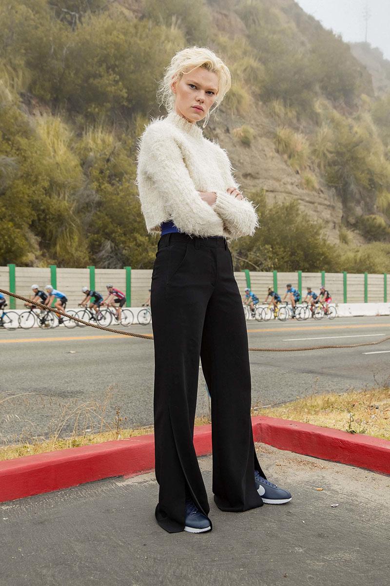 A-L-C-resort-2017-fashion-show-the-impression-09