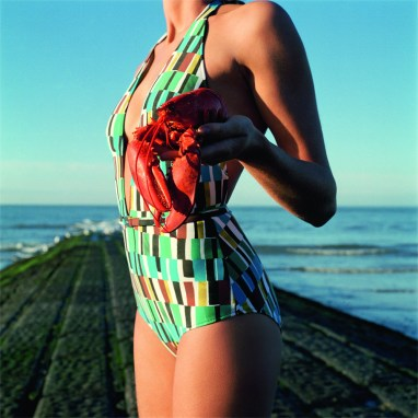 Paul Smith Swim