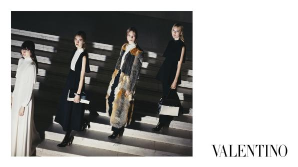 valentino-fw-2015-ad-image8