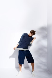 ag-indigo-capsule-collection-lookbook-the-impression-08