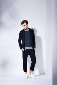 ag-indigo-capsule-collection-lookbook-the-impression-28