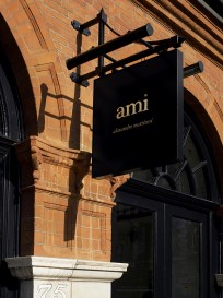 AMI-MAYFAIR-©Philippe Fragniere-10