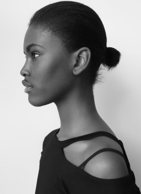 Amilna Estevao / Society (Photo | Justin Poland)