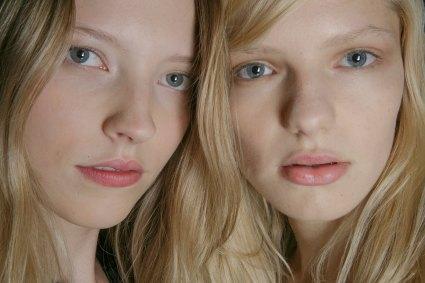 ANTONIO-BERARDI-beauty-spring-2016-fashion-show-the-impression-024