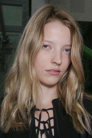 ANTONIO-BERARDI-beauty-spring-2016-fashion-show-the-impression-030