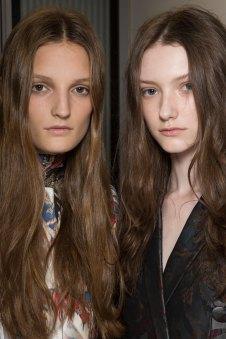 ANTONIO-BERARDI-beauty-spring-2016-fashion-show-the-impression-050