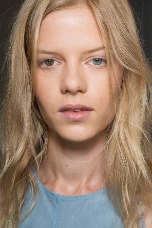 ANTONIO-BERARDI-beauty-spring-2016-fashion-show-the-impression-065