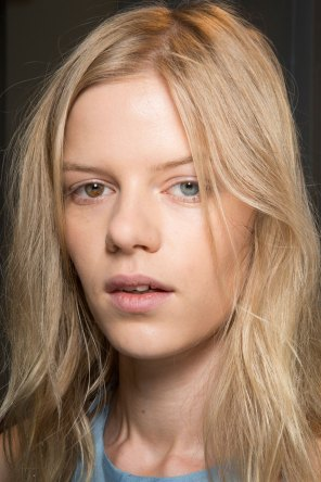 ANTONIO-BERARDI-beauty-spring-2016-fashion-show-the-impression-069