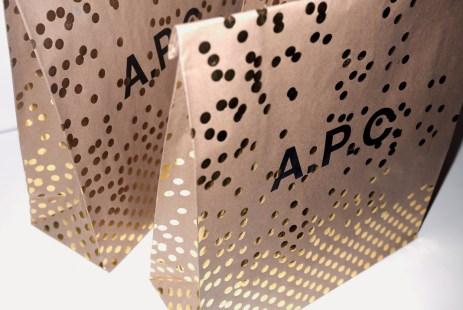 APC-SAC-NOEL-10-220 copie