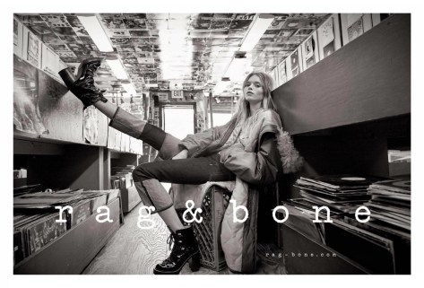 Abbey-Lee-Kershaw-Freja-Beha-Erichsen-Rag-amp-Bone's-Fall-2016-Campaign-the-impression-1