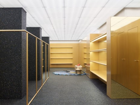 acne-studios-madison-avenue-flagship-store-scout-the-impression-05