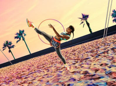 Adidas-Stella-McCartney-fall-2017-ad-campaign-the-impression-06