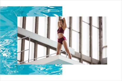 Adidas-Stella-McCartney-spring-2017-ad-campaign-the-impression-11