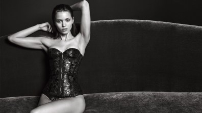 Agent-Provocateur-ad-campaign-fall-2016-the-impression-01