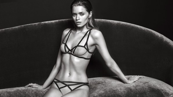 Agent-Provocateur-ad-campaign-fall-2016-the-impression-04