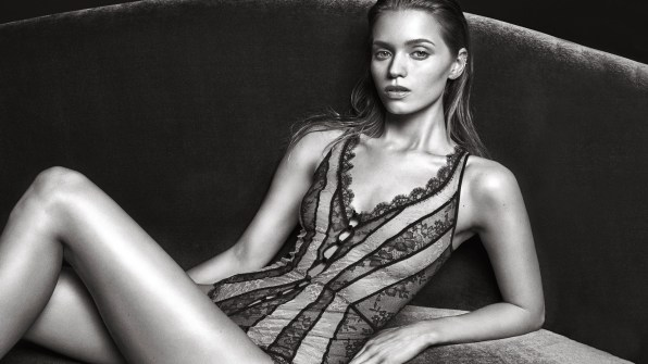 Agent-Provocateur-ad-campaign-fall-2016-the-impression-05