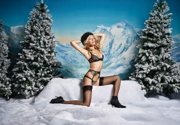 agent-provocatuer-holiday-2015-ad-campaign-the-impression-01
