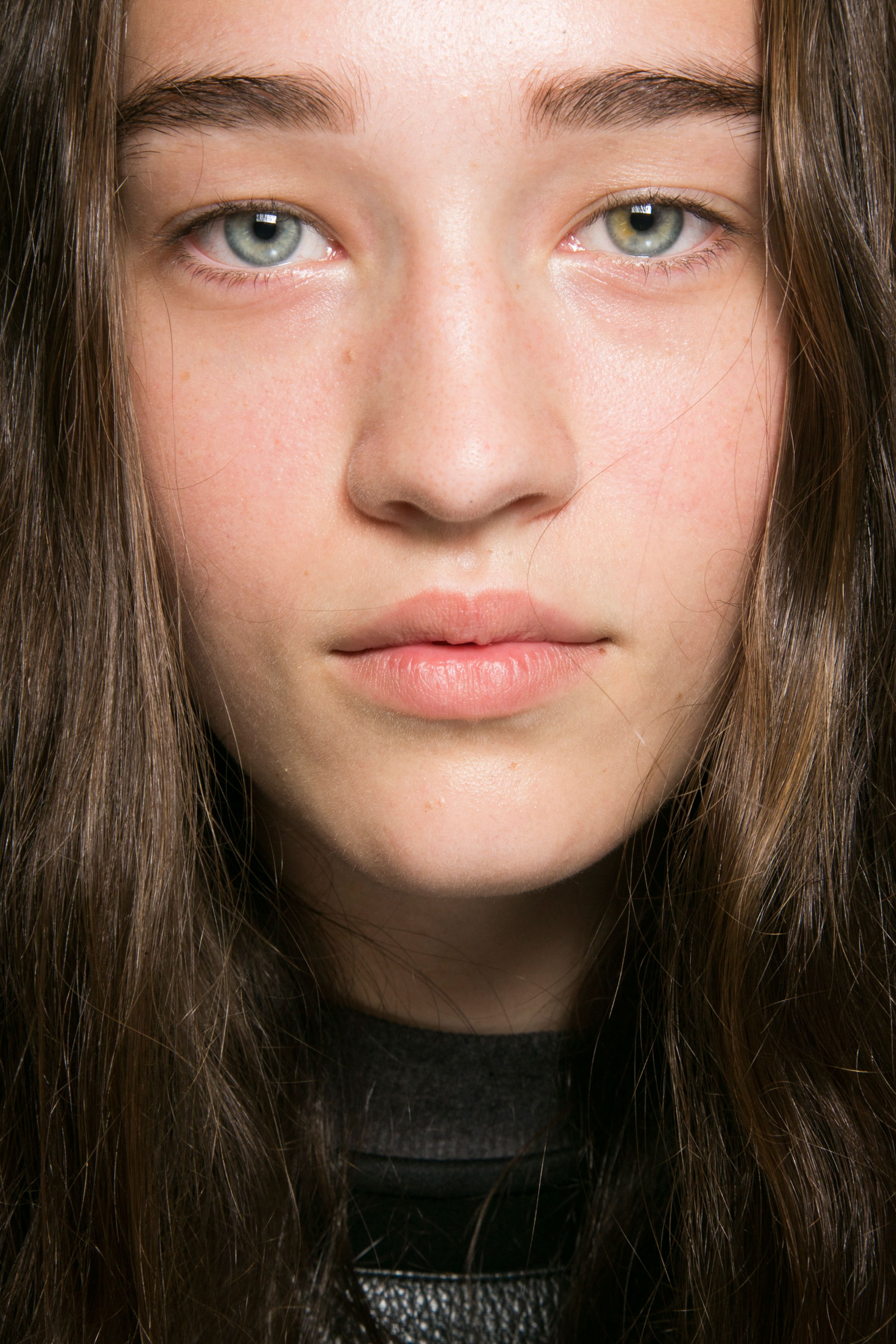 Alexander Wang Beauty-spring-2016-fashion-show-the-impression-03