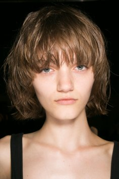 Alexander Wang Beauty-spring-2016-fashion-show-the-impression-05
