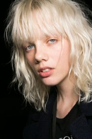 Alexander Wang Beauty-spring-2016-fashion-show-the-impression-10