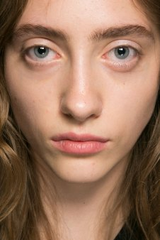 Alexander Wang Beauty-spring-2016-fashion-show-the-impression-18