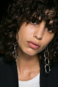 Alexander Wang Beauty-spring-2016-fashion-show-the-impression-24