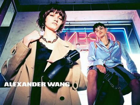 Alexander-Wang-spring-2016-ad-campaign-the-impression-003