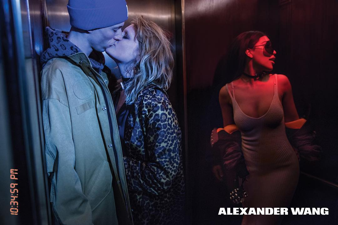 Alexander-Wang-spring-2017-ad-campaign-the-impression-17